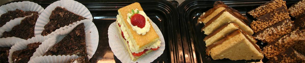 Cakes-1200x250
